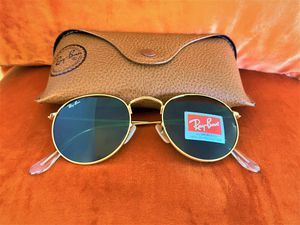 Brand New Authentic Round Sunglasses for Sale in Los Angeles, CA