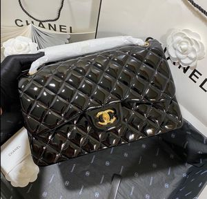 Black Chanel bag for Sale in Homewood, IL