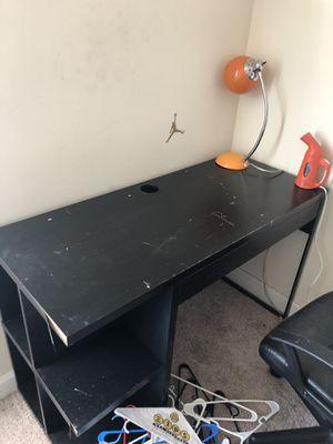 Desk for Sale in Alexandria, VA