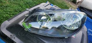 headlight for Sale in Vancouver, WA