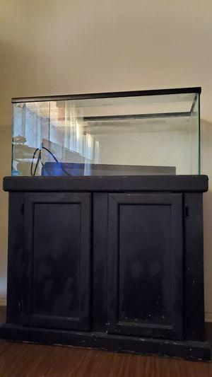 Aquarium Fish Tank for Sale in Hawthorne, CA