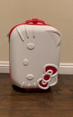 Hello Kitty Kids Luggage for Sale in West Covina,  CA