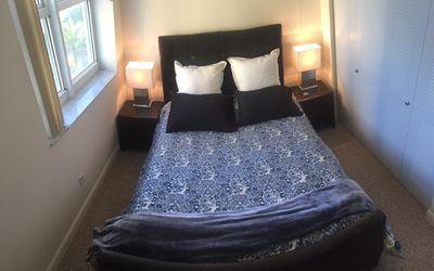 Bedroom Set - Queen Size  for Sale in Aventura, FL