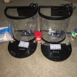 Fish Tanks for Sale in Sacramento, CA