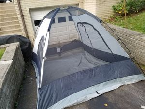 Wenzel tent for Sale in Pittsburgh, PA