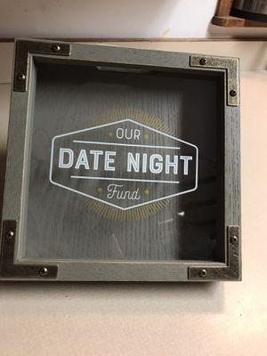 Date night bank for Sale in Enumclaw, WA