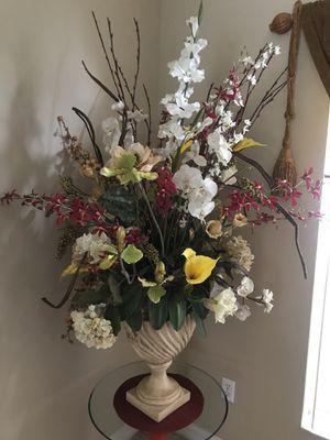 Flower Arrangement for Sale in Ocoee, FL