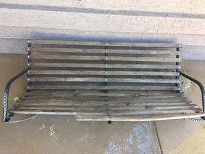 Porch Swing for Sale in Waddell, AZ