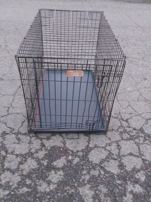 I crate for Sale in Eugene, OR