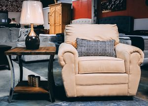 New! Accent Chair for Sale in High Point, NC