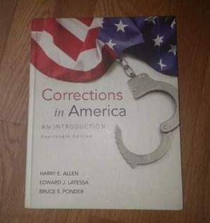 College textbooks. for Sale in Chesapeake, VA