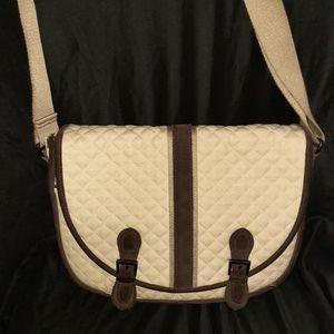 Vera Bradley Messenger bag for Sale in Spring, TX