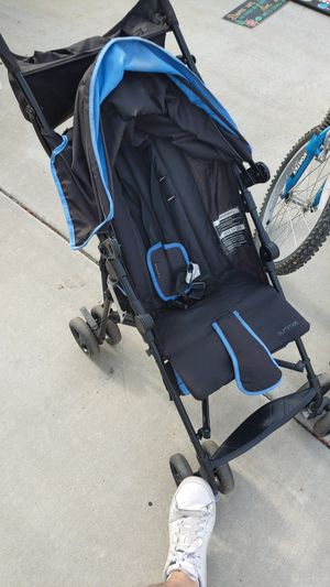 Baby stroller for Sale in San Jacinto, CA