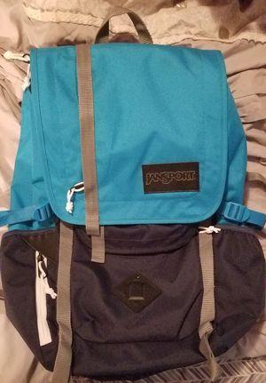 Jansport backpack for Sale in Gresham, OR