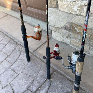 Fishing Poles for Sale in Norco, CA