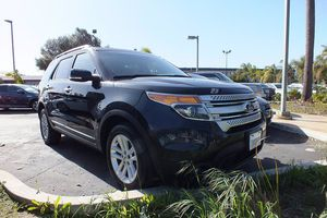 2014 Ford Explorer for Sale in National City, CA