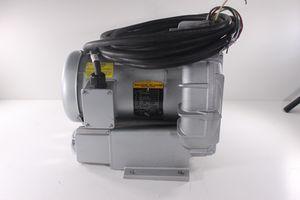 Gast Regenerative Blower Model:R4P315A for Sale in Union City, CA