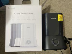 Humidifier for Sale in Norfolk, VA