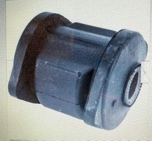 Febest tab-017. Arm bushing rear assembly hub knuckle carrier for Sale in Sterling, VA