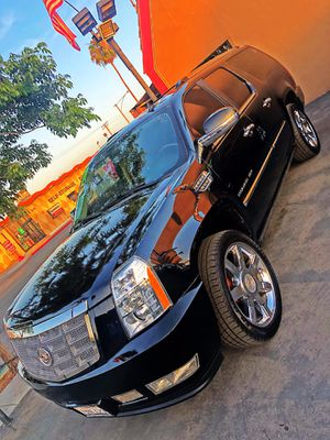 18 Escalade for Sale in Anaheim, CA