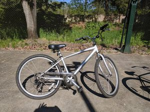 Schwinn Bicycles for Sale in Bellevue, WA