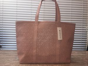 Pureology Tote Bag for Sale in Tempe, AZ