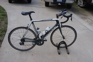 Cannondale Supersix Road Bike for Sale in Chula Vista, CA