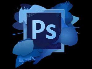 Adobe Photoshop CS6 (Windows) for Sale in Stone Mountain, GA