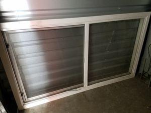 Window Vinyl for Sale in Rancho Cucamonga, CA
