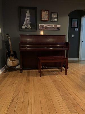 Kawai Piano for Sale in Southfield, MI
