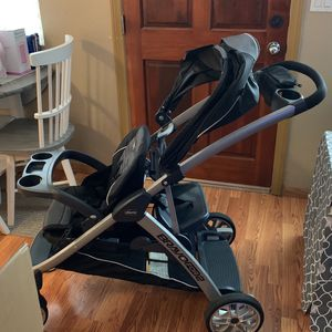Baby Stroller For 2 for Sale in San Diego, CA