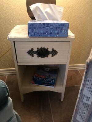Antique decor furniture for Sale in Phoenix, AZ