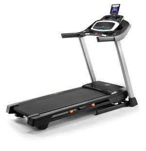 NordicTrack C500 Folding Treadmill, iFit Coach Compatible Description: for Sale in Houston, TX