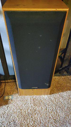 House speakers for Sale in Wichita, KS