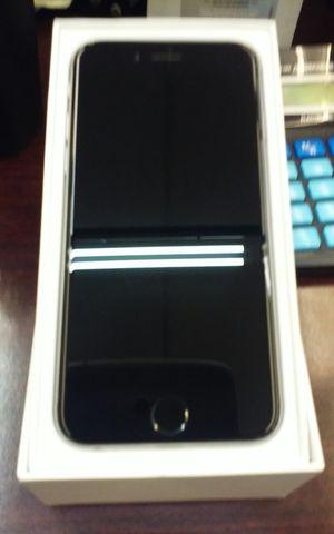 IPhone 6 Plus 64gb Unlocked for Sale in Dallas, TX