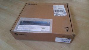Directv DVR HD Receiver HR500 for Sale in Wheaton, MD