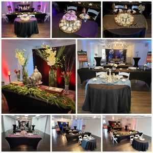 New Atlanta Venue/Event Space Package for Sale in Atlanta, GA