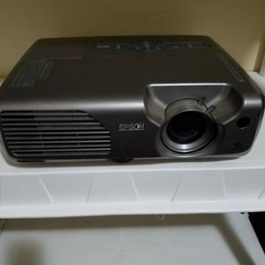 Epson Projector for Sale in San Diego, CA