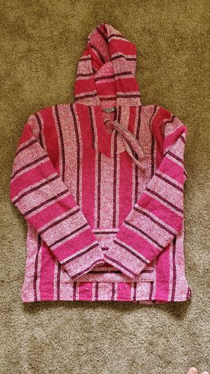 Baja sweatshirt for Sale in Seal Beach, CA
