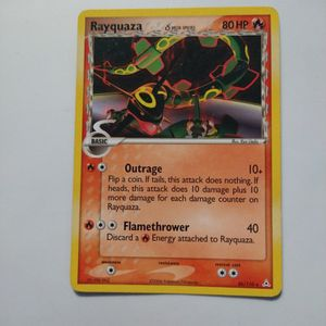 Pokemon Card Give Me Best Offer for Sale in La Puente, CA