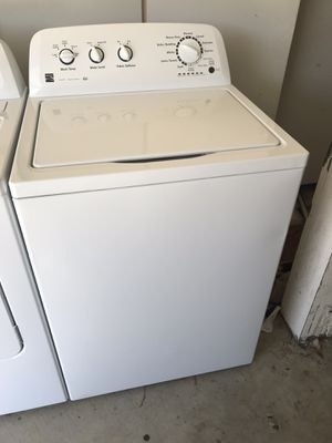 Kenmore 200 Series Washer for Sale in Murrieta, CA