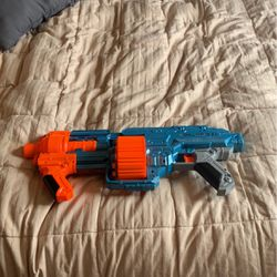 Nerf Gun for Sale in Cibecue,  AZ