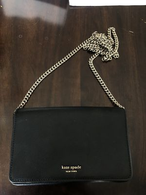 Kate Spade wallet purse for Sale in Riverton, UT