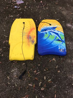 Surfboards for Sale in Palm Harbor, FL