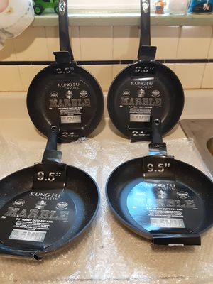 Cooking pan for Sale in Los Angeles, CA