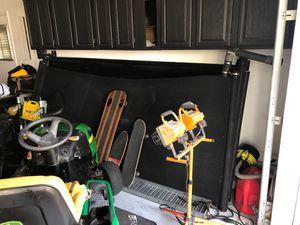 Multiple pool water heater panels for Sale in Alafaya, FL