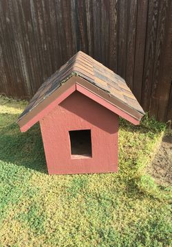Small dog hose for Sale in San Angelo,  TX