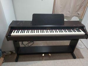 Baldwin Piano for Sale in Dedham, MA