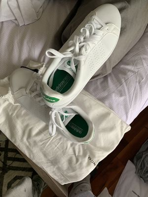 Adidas size 12 for Sale in Atlanta, GA