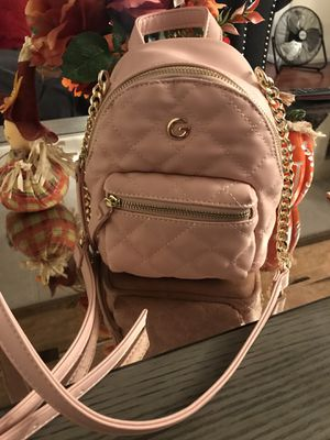 Bolsa Guess chica nueva for Sale in San Bernardino, CA